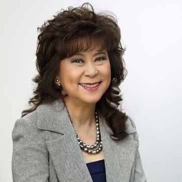 Dr. Elizabeth Lee