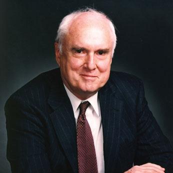 Professor Dwight Perkins