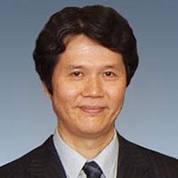 Professor Kiyohiko Nishimura